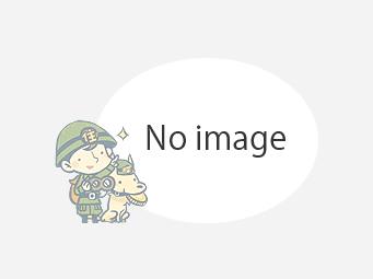 おすすめ物件:佐賀市本庄町本庄1K